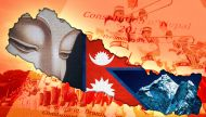 Nepal to amend Constitution to address Madhesis' demands