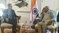 Result of Narendra Modi-Tim Cook meet: Apple Pay to be used for Jan Dhan Yojna?
