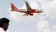 सरकार ने सुनाया नया फरमान, अब हवाई यात्रा नहीं होगी आसान