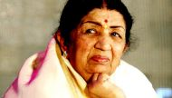 Lata Mangeshkar birthday: 4 remakes of her songs that struck the right chord