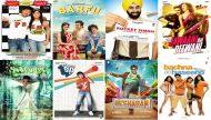 Happy Birthday, Ranbir Kapoor: Hits or flops, Ranbir is a Rockstar!