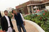 Kis Kisko Pyaar Karoon's Box-Office collections spell SUCCESS for Kapil Sharma