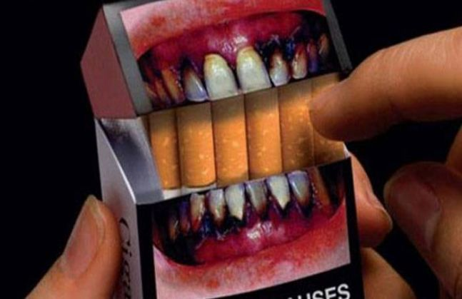 demerits of the new tobacco legislation Tobacco facts and statistics a person dies every 10 seconds from tobacco-related causes the average become new smokers.