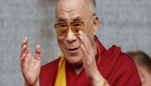 दलाई लामा की सेहत भारत के लिए चिंता का सबब क्यों है?