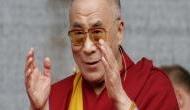 Dalai Lama's visit seriously damaged ties with India: China