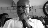 Communist Party of India leader Govind Pansare's murder case: Maharashtra SIT files supplementary charge sheet against 4 accused