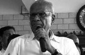 Govind Pansare murder case: Samir Gaikwad sent to judicial custody