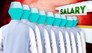 Salary hike: 2020 में आपकी सैलरी में होगी एक दशक की सबसे कम बढ़ोतरी, जानिए क्यों