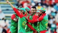 `Australia will show more respect to Bangladesh after Dhaka Test`
