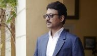 Persona of cinema has changed now: Irrfan Khan