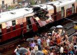मुंबई बम धमाके में दोषियों को आज सुनायी जाएगी सजा
