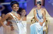ABC confuse Quantico star Priyanka Chopra with Yukta Mookhey; apologise later