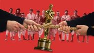 Oscar dreams: I&B to promote films abroad, but is it enough?