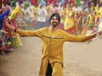 Singh Is Bliing: This Akshay Kumar's film to release on over 3500 screens