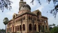 Allahabad University violence: Case against newly-elected student union president Uday Prakash Yadav