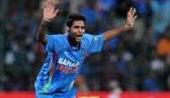 'IPL में खेलेने से मिली कीवी बल्लेबाजों के खिलाफ रणनीति बनाने में मदद'