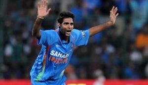 Ind v SA T20: भुवनेश्वर की बेस्ट बॉलिंग ने भारत को पहला T20 जिताया