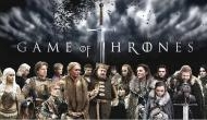 'GOT' spin-off won't air until a year after series finale