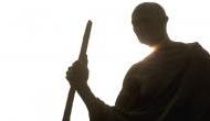 Sabarmati Ashram doubles as hub for researchers to study Gandhi's life