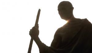 India celebrates 150th birth anniversary of Mahatma Gandhi today