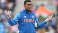 धोनी की इस चूक से गुवाहाटी में क्लीन स्वीप नहीं कर पाई टीम इंडिया