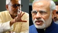 नीतीश की मोदी को चुनौती- हिम्मत है तो UP-बिहार में दोबारा करा लें चुनाव