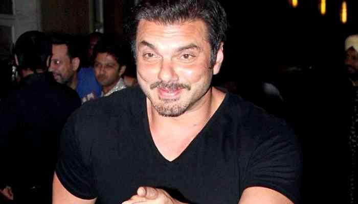 Sohail's next film to star Akshay Kumar and Sonakshi Sinha?