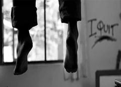 Telangana: Teen commits suicide after 'humiliation' in school, leaves video behind