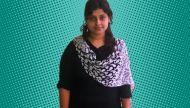 Graduate Azra feels Modi isn't inclusive enough to vote for