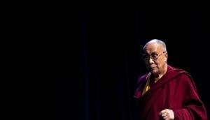 BJP leader writes to PM Modi: Confer Bharat Ratna on Dalai Lama, raise Tibet issue in UN