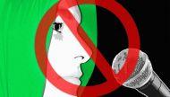 Fatwa directs Muslim women not to contest Kolhapur civic polls
