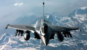 Ahead of SC verdict on Rafale review petition, here's a timeline of fighter jet deal!