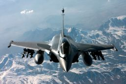 IAF desperately needs more jets; but the Rafales may be a while coming