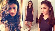 #InstaCelebOfTheWeek: Alia Bhatt, because of this 'legendary' selfie