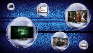 Problem of plenty: keep calm, there's officially too much TV