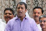 मुजफ्फरनगर दंगे: संगीत सोम और सुरेश राणा सहित 10 आरोपी कोर्ट से बरी