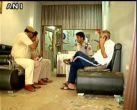 Delhi: four severely injured after drunken men open fire in public