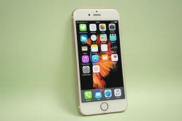 एप्पल आईफ़ोन 6s और 6s प्लस के दाम भारत में गिरे