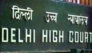 Delhi High Court directs Aam Aadmi Party government to clean up Kushak drain