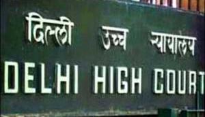Delhi HC issues notice to ED on Yogesh Mittal's bail plea