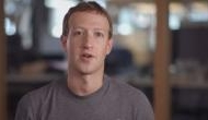 Coronavirus Lockdown: Facebook to allow employees to work from home till end of 2020