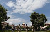 अरुणाचल में राष्ट्रपति शासन पर सुप्रीम कोर्ट ने कहा: इमरजेंसी के हालात हैं