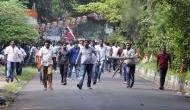62 people detained in violence-hit Mandsaur