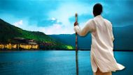 Losing ground: Lavasa told to return illegally acquired tribal land