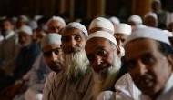 उत्तर प्रदेश: 2000 मस्जिद-मदरसे एजेंसियों के राडार पर