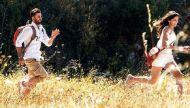 Tamasha Begins: Ranbir Kapoor-Deepika Padukone film 'Tamasha' music out soon