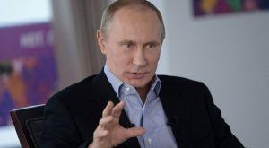 नाटो और अमेरिका भी नहीं रोक पाएंगे रूस को: रिपोर्ट
