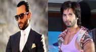 Rangoon must be a technically perfect film, says Vishal Bhardwaj