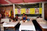 After UN's response, Tibetan Youth Congress calls off hunger strike