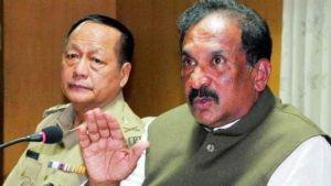 Karnataka Home Minister says rape by two men is not gang-rape